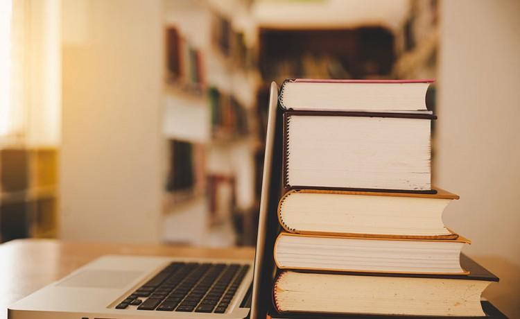 الكتب الأكثر رواجا في العالم عن علم الفلسفة